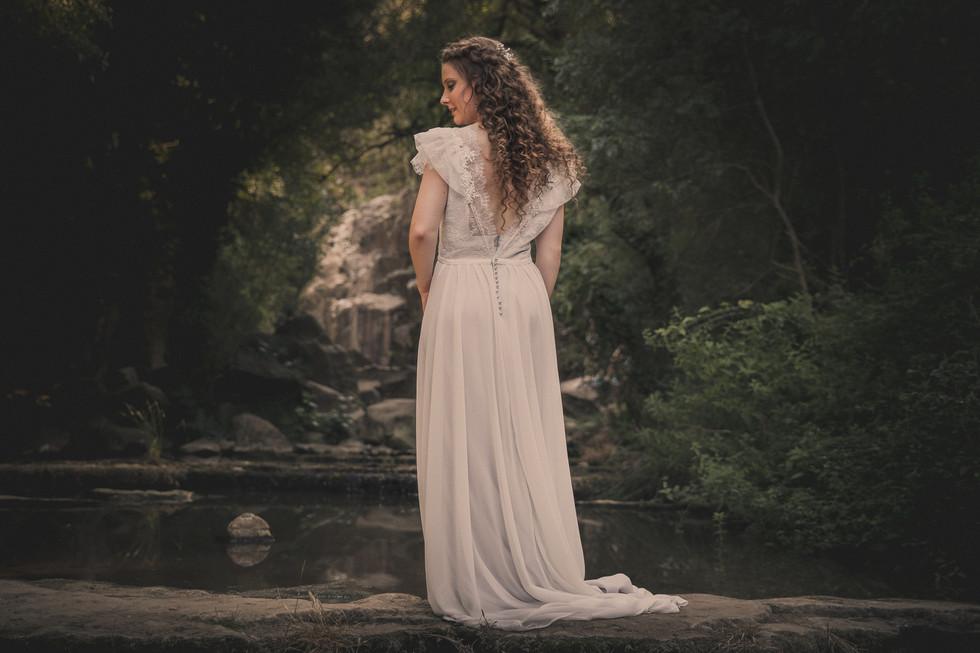 vestido-noiva-bucolica-floresta.jpg