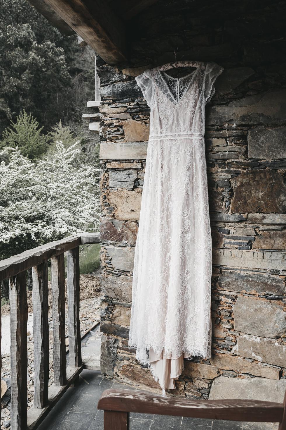vestido-noiva-casamento-montanha-rustico.jpg