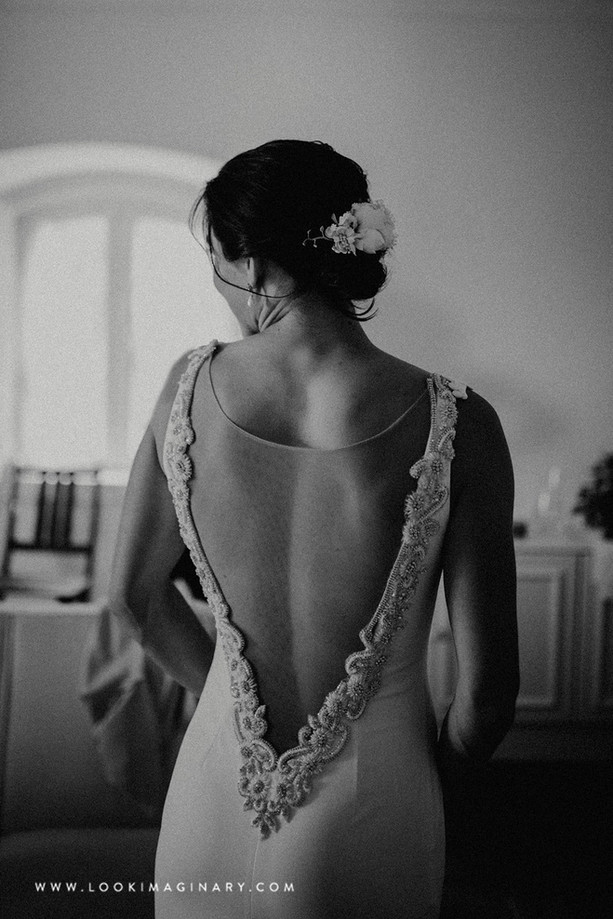 Fotografia por Look Imaginary | Quinta das Rosas
