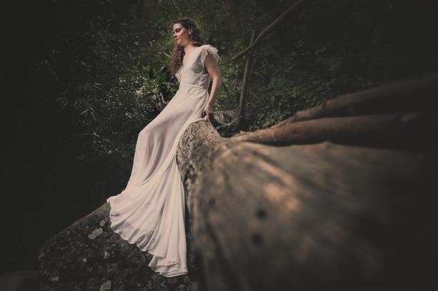 inspiração-noiva-floresta-fotografia.jpg