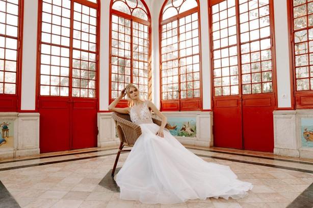pestana-palace-casamento.jpg
