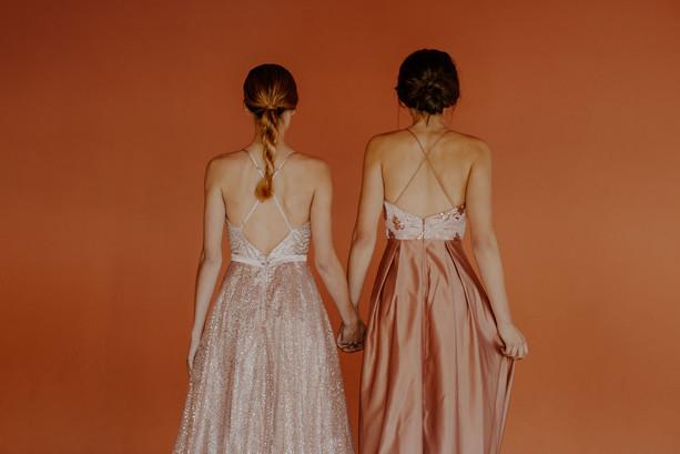 vestidos-madrinhas-penteados-apanhado-trança.jpg