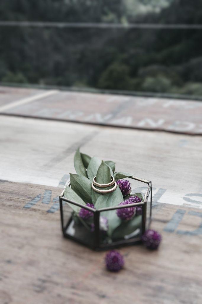 alianças-casamento-caixa-vidro-flores.jpg