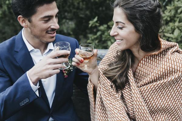 brince-casamento-licor-beirao.jpg