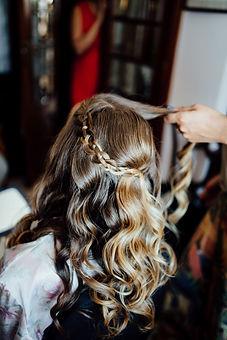 bridal-hairstyle-4-strand-braid.jpg
