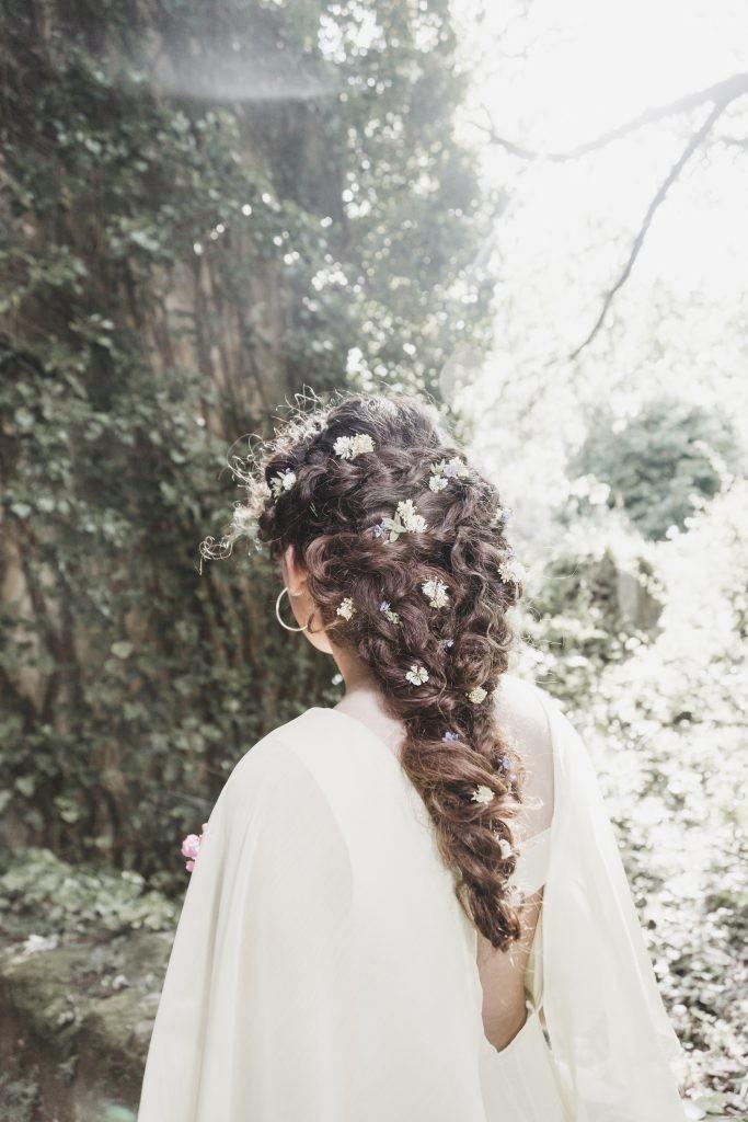 penteado-fada-trança-cabeleireira-sessao-fotografica.jpg
