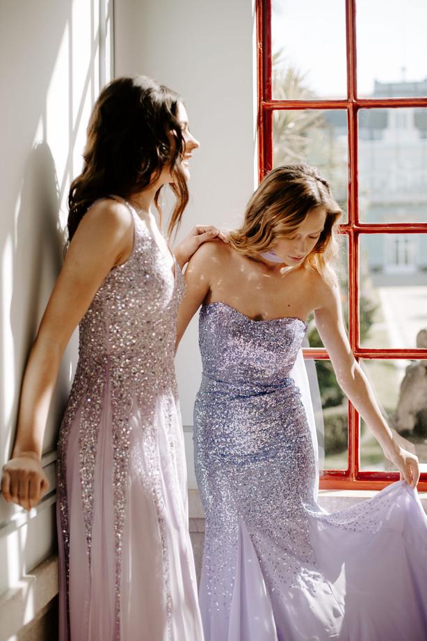 lantejoulas-vestido-damas-de-honor.jpg