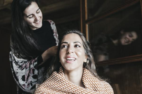 preparação-noiva-penteado-cabana-montanha-portugal.jpg