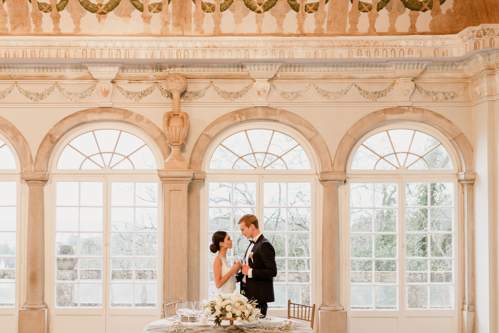 sintra-palacio-destination-wedding-casamento.jpg
