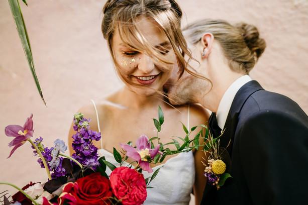 Fotografia por The Framers | Wedding Planner My Fancy Wedding | Venue Quinta do Hespanhol