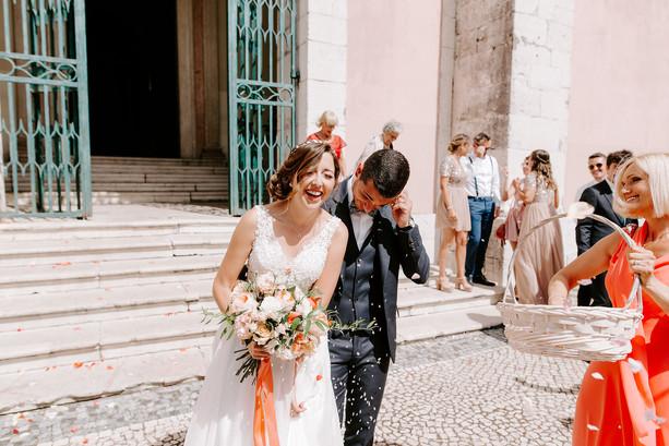 Fotografia por Diogo Soutelo Photography | Palácio da Rocha do Conde d'Óbidos