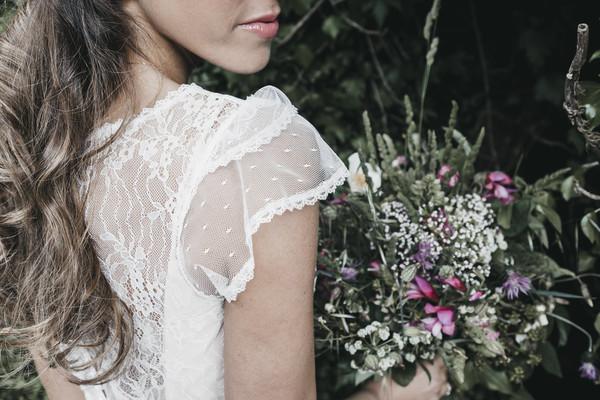 bouquet-noiva-rustico-campestre.jpg