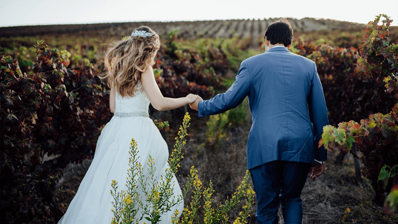 Bride and Groom Solar de Pancas.png
