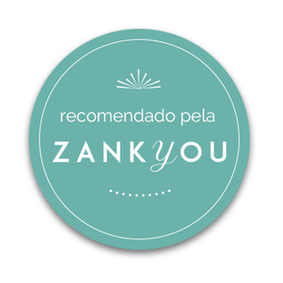 Zankyou EntreTranças