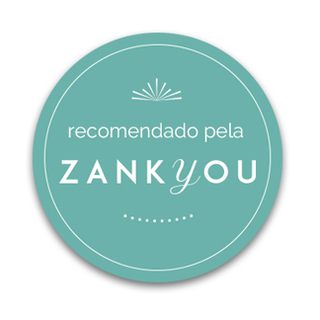 Recomendada por Zankyou