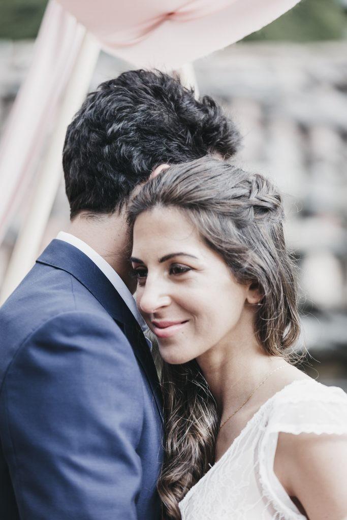 foto-casal-casamento-noivos.jpg