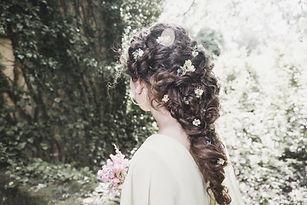 curled-hair-flowers-fairy.jpg