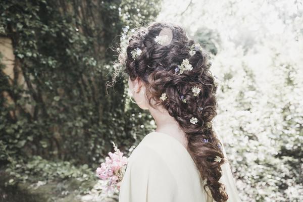 penteado-flores-trança-fada.jpg