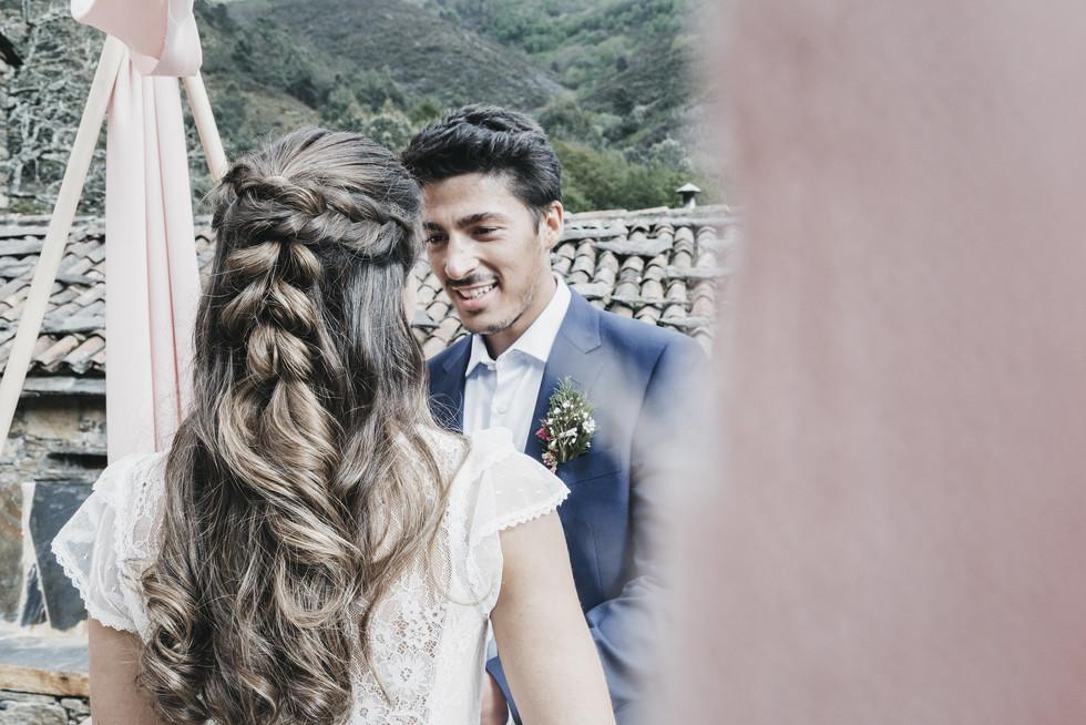 penteado-noiva-campestre-tranças.jpg