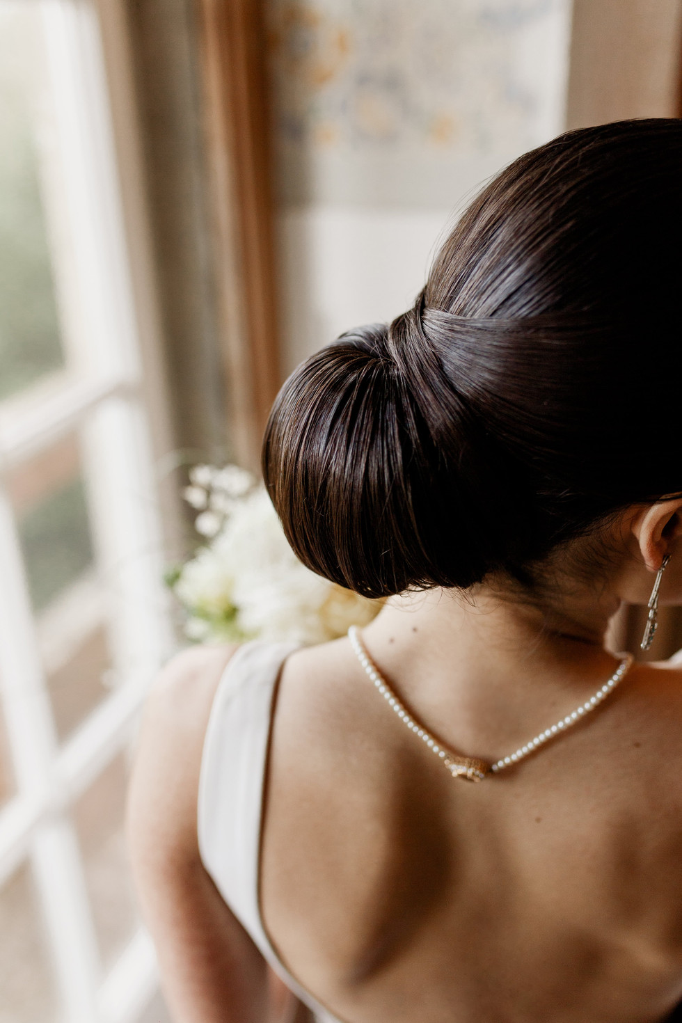 noiva-cabelo--penteado-chignon.jpg