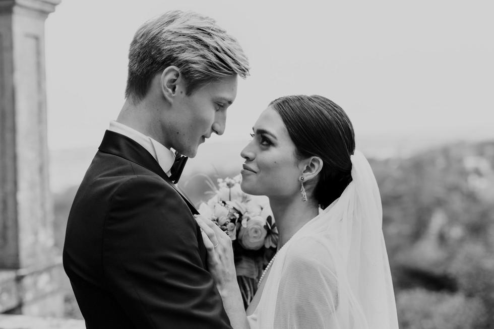casamento-clássico-destination-wedding.jpg