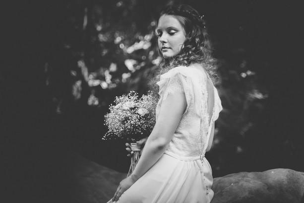 retrato-noiva-preto-branco.jpg