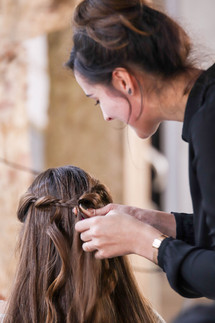 curso-penteados-entretrancas.jpg