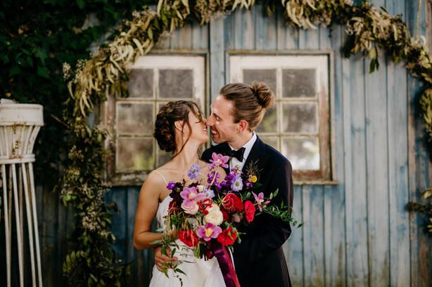 Fotografia por The Framers | Wedding Planner My Fancy Wedding | Quinta do Hespanhol
