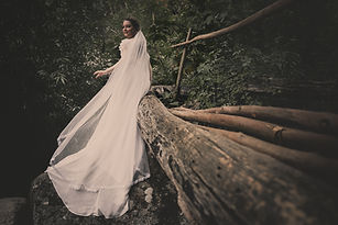 bride-veil-into-the-woods.jpg