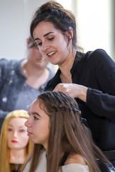 ensinar-penteados-cabeleireiro.jpg