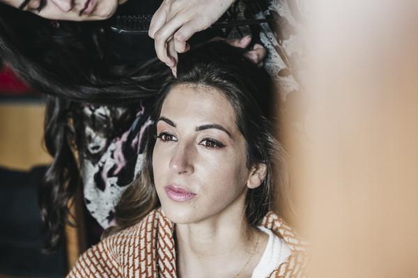 penteado-noiva-hairstylist.jpg