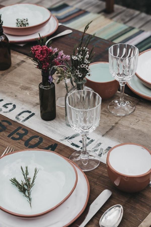 mesa-rustica-casamento-montanha-elopment.jpg