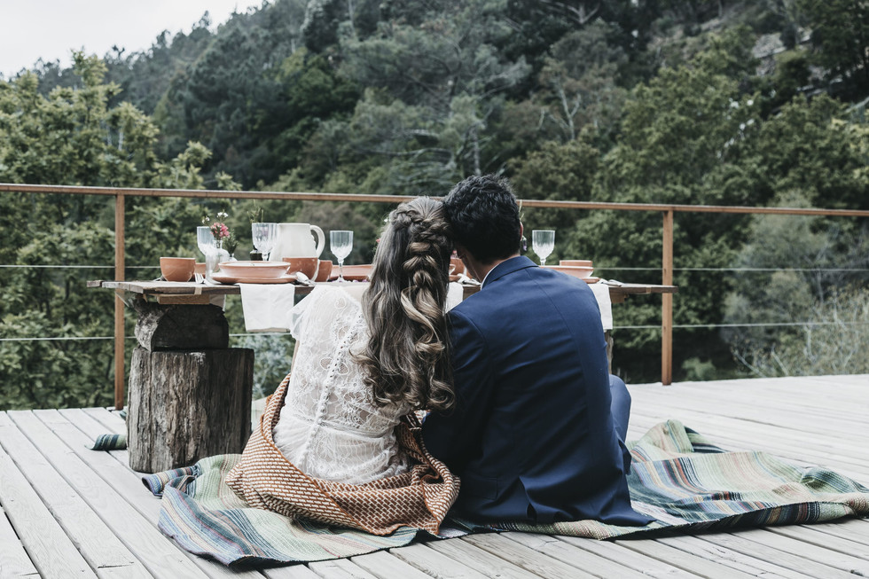 casar-na-serra-montanha-lousa-semi-apanhado-noiva.jpg