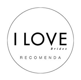 I love brides site.png