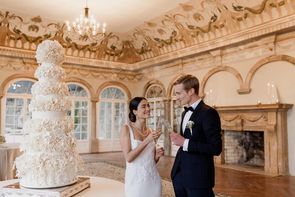 casamento-luxo-bolo-de-noiva-luxuoso.jpg