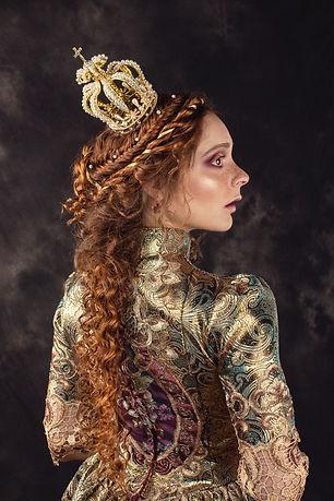 crown-braid-red-hair.jpeg