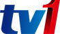 1200px-Logo_of_TV1_(Malaysia).svg.png