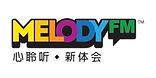 melody-fm-1_edited.png