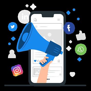 Mobile Marketing-pana-01.png