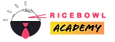 askpro academy logo-01.png