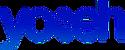 yoseh_logo.png