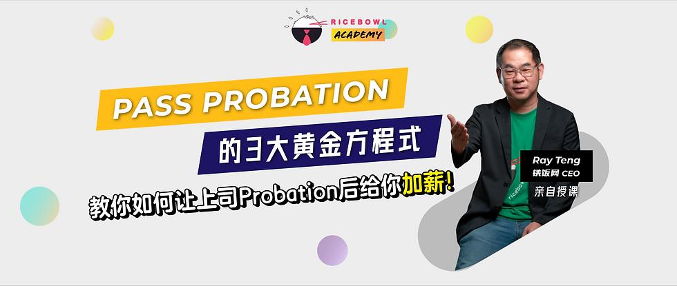 PROBATION-07.png