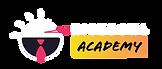 askpro academy logo-02.png