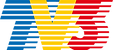 1280px-Logo_of_TV3_(Malaysia).svg.png