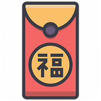 Imlek_Icon_Set_Angpao-21-512.webp