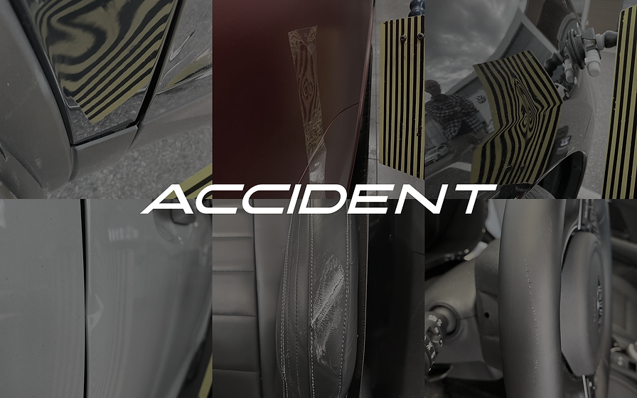 Accident-Logo.png