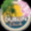 dublin-deck-logo.png
