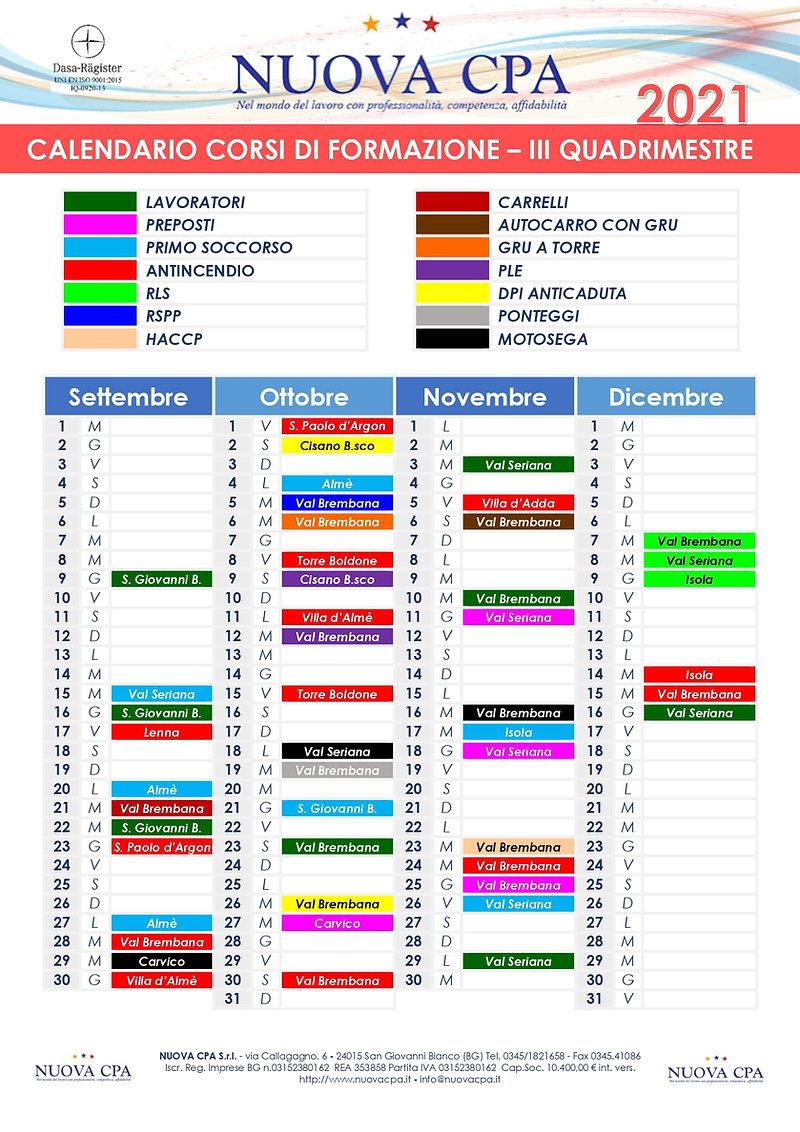 Calendario completo 2021_page-0001.jpg