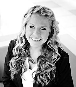 Kaitlin Marts, Magothy Bookkeeping & Accouting, LLC Owner