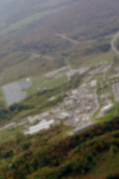 Aerial View of MP from NE.JPG